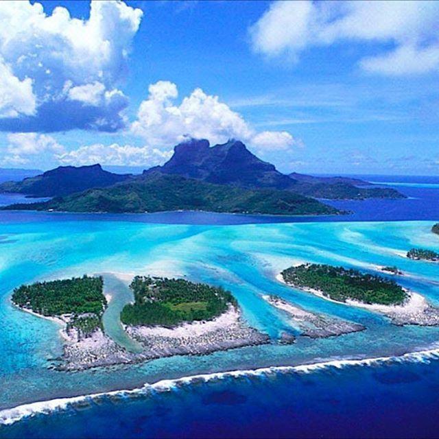 ガラパゴス諸島の画像 p1_12