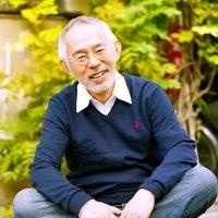 この人なしで《ジブリ》は語れない♪鈴木敏夫さんの発想力がすごい!