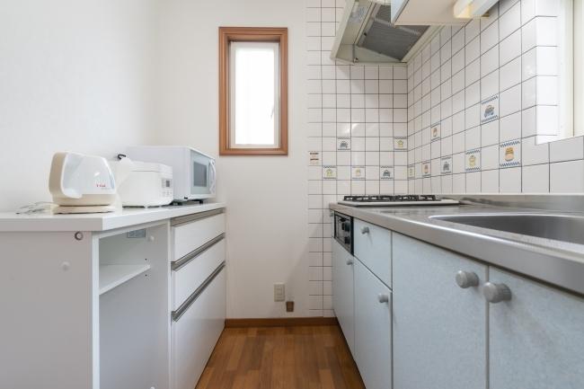 自然豊かな別荘地でまるごと1棟貸し切り!「エンゼルフォレスト」の別荘宿泊プラン