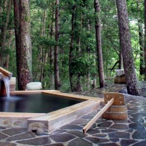 大人の贅沢な旅をしにいこう。蔵王の宿で過ごす優雅な休日