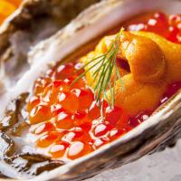 海鮮、焼肉、ラーメン! 北海道のうまいものを届ける「アクティブカンパニー」
