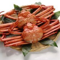 地方のおいしさを味わおう!冬に食べたくなる厳選蟹グルメ