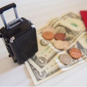 長野が急上昇!? 夏休みの国内旅行の行先とお金事情