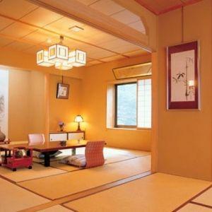 美味しいものをプライベートな空間で。「部屋食プラン」のある東北の宿その0