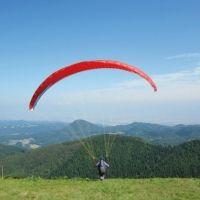 【山形県】夏の置賜観光はネイチャーツーリズムが正解! 秘境の絶景や自然美に出会う旅
