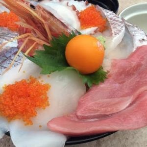 美味しい魚介料理が食べたい!千葉でおすすめのお店4選