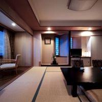 古都観光の後は「鎌倉パークホテル」で至福のリゾートステイを。