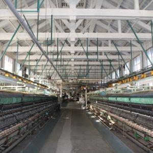 裏側を知るともっと面白い。世界遺産「富岡製糸場」を守り抜いた会社とはその0