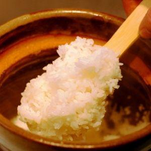 食べて応援!「阿部淳さんの 食べるとブナ林が育つ お米」とは