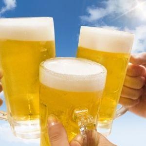 """夏だ! ビールだ! """"できたてのうまさ""""という特別な飲用体験を家庭でその0"""