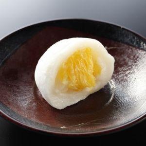 今日の3時のおやつは何食べる?緑茶と一緒に食べたい和菓子4選