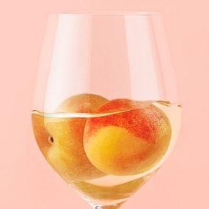 旅気分をお取り寄せ 名産品を使った果実酒