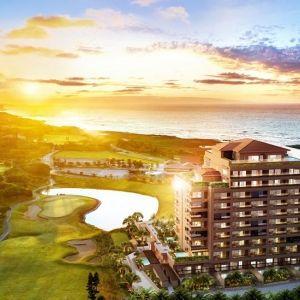 """宮古島に新リゾートホテルが誕生! """"地上の楽園""""で憧れの贅沢ステイをその0"""