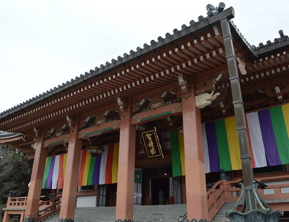 米倉涼子さんがお手本!フォトジェニックな風景とファッションを楽しむ京都の旅へその4