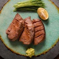仙台の創作和食なら「料理人えとう」! 旬の食材を贅沢に楽しもう