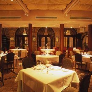 【都内で厳選】特別な日を祝うひとときのために利用したいレストラン