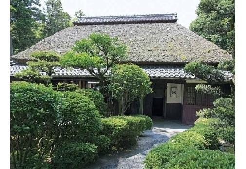 「三重県」でおすすめの観光スポット④伊賀流忍者博物館