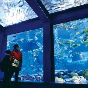 「三重県」はやっぱり美しかった!おすすめの《観光スポット》4選