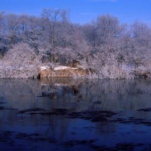 ロマンあふれる旅を。「SL冬の湿原号」で冬の北海道の魅力を再発見その0