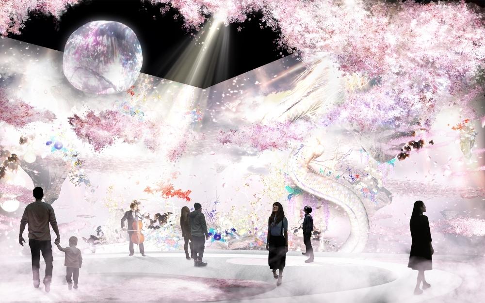 日本一早いお花見×イケメン若手噺家!女性向け落語が1月27日開催その2