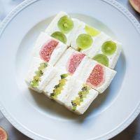 広島で注目すべき飲食店「カフェドアンリュ」&「伏見BAL SAKKURU」