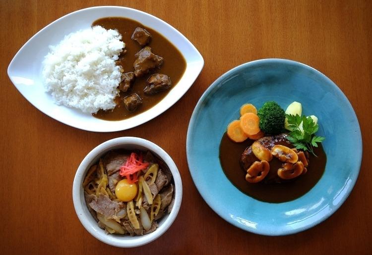 屋久島のホテル sankara「サンカラクラフトセット」