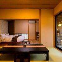 プライベート感たっぷりの癒し空間。全国から選んだ全室離れの上質宿4選