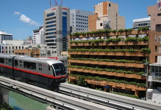 連泊プランがある沖縄のおすすめ宿①ホテルサンパレス球陽館