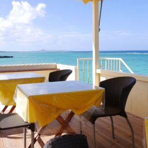 沖縄で暮らすように泊まる。連泊プランがあるおすすめの宿4選