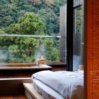 都会の喧騒を忘れてのんびり。「静観荘」で箱根湯本温泉を満喫!