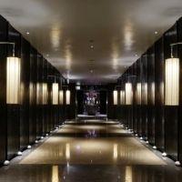 【台湾情報】天空プールと豪華ビュッフェ、台北101も独り占め!あの5つ星ホテルがエキゾチックにリニューアル