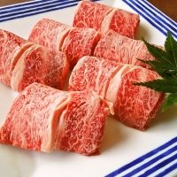 「はうでい亭 伴店」で食べるべきは、生まれも育ちも広島の絶品黒毛和牛