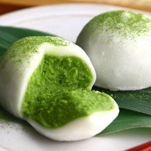 #父の日ギフト ご年配のお父さんやお義父様にもおすすめ。ほっこり和菓子10