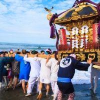 【関東】開催が待ち遠しい! 残りつづけてほしいローカル祭り