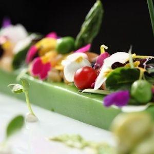 芸術的な創作料理の数々を満喫!杜の都・仙台のレストラン「ゆきむら」