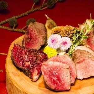 今年の干支はイノシシ! ヘルシーで美味しい猪肉が食べれるお店3選その0