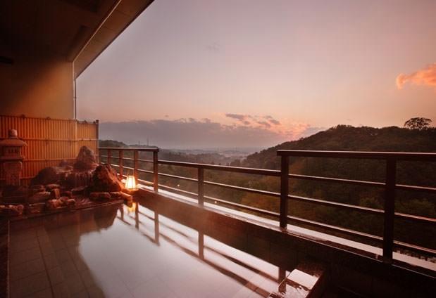 一人旅で利用したい新潟県の宿②ホテル小柳