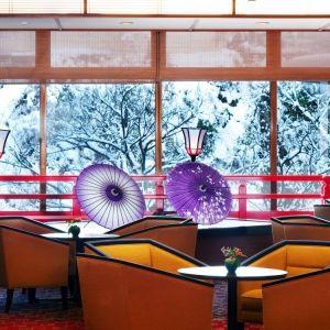 """加賀の贅を尽くした""""おもてなし""""。石川県「吉祥やまなか」で癒しの旅をその0"""