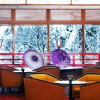 """加賀の贅を尽くした""""おもてなし""""。石川県「吉祥やまなか」で癒しの旅を"""