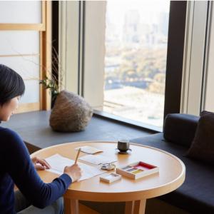 【東京・横浜】ホテルでおこもり〇〇体験
