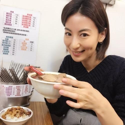 台湾で女優として活躍! 大久保麻梨子さんが一目ぼれした台湾の魅力とは? その3