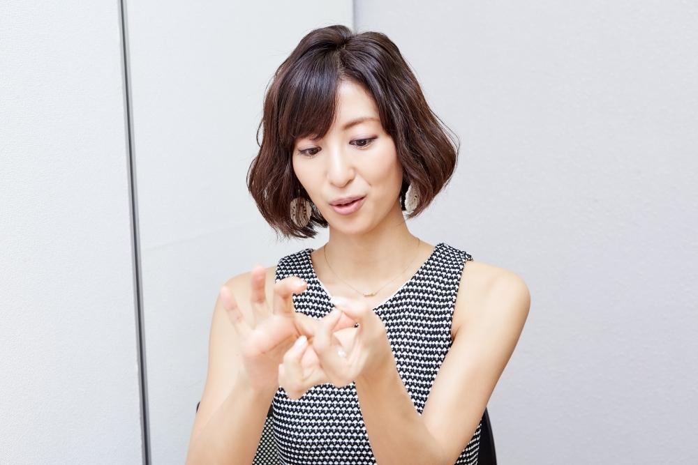 台湾で女優として活躍! 大久保麻梨子さんが一目ぼれした台湾の魅力とは? その4