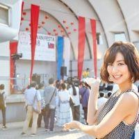 台湾で女優として活躍! 大久保麻梨子さんが一目ぼれした台湾の魅力とは?