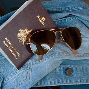 【日本のパスポート、変わる!】気になる「海外のデザイン」は?
