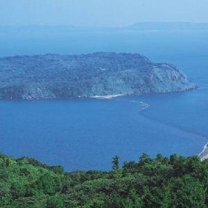 この夏、鹿児島県でしたいこと。おすすめの観光スポット3選