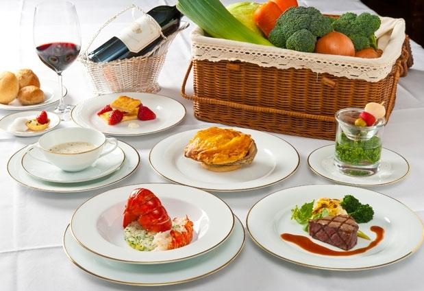 奈良県:登大路ホテル