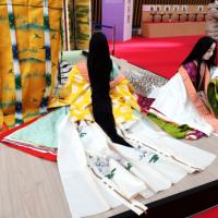 日本文化を国内外に発信! 東京国際フォーラムで「J-CULTURE FEST/ にっぽん・和心・初詣」開催