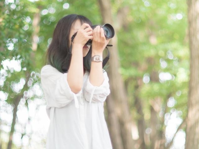 秘境の村とカメラさんぽ(奈良県上北山村)