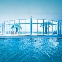 全室オーシャンビューで海洋深層水を使ったスパ! 高知「ウトコ オーベルジュ&スパ」で海の恵みを体感