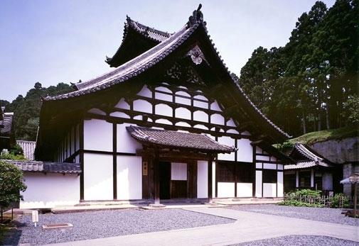 日帰りで十分楽しい♪仙台で女子旅③ 11:00 瑞巌寺を観光!